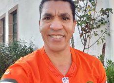Jean Pierre gumiel, 41 ans, hétérosexuel, Homme, Bagnolet, France