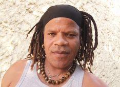 Coc971, 46 ans, hétérosexuel, Homme, Laval, France