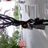 randrianasolo, 60 ans, Toulouse, France