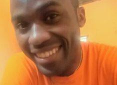 Julien, 30 ans, hétérosexuel, Homme, Chaumont, France