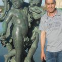 anouar1478livefr, 54 ans, Sidi Bel Abbès, Algérie