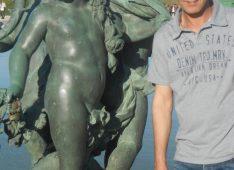 anouar1478livefr, 54 ans, hétérosexuel, Homme, Sidi Bel Abbès, Algérie