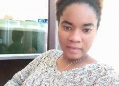 Valdania, 23 ans, hétérosexuel, Femme, Mamoudzou, Mayotte