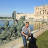 KARIM, 54 ans, Vitry-sur-Seine, France
