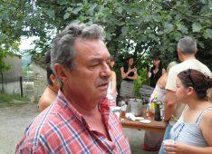pinel, 69 ans, hétérosexuel, Homme, Toulouse, France