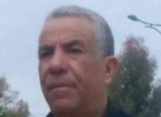 Boulkroun, 63 ans, hétérosexuel, Homme, Québec, Canada