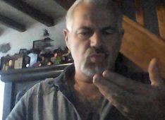 j michel, 58 ans, hétérosexuel, Homme, Dunkerque, France
