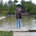 pepere, 73 ans, Mont-de-Marsan, France