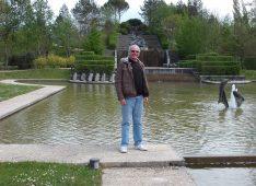 pepere, 73 ans, hétérosexuel, Homme, Mont-de-Marsan, France