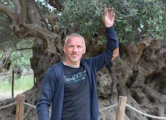 paul, 39 ans, hétérosexuel, Homme, Talence, France