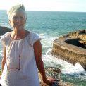 Sylviane GIRONES, 66 ans, Lyon, France