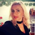 Jessica deschamps, 42 ans, Lille, France