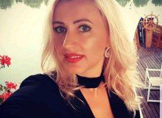 Jessica deschamps, 42 ans, hétérosexuel, Femme, Lille, France