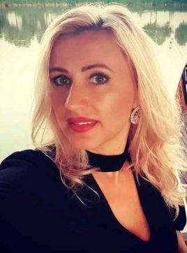 Jessica deschamps, 42 ans, Lille, France