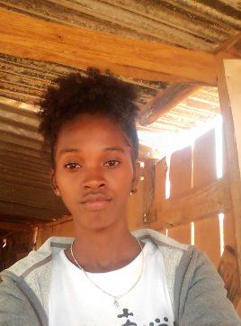 Jola15, 22 ans, Brest, France