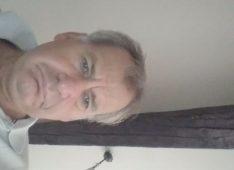 Philippe, 57 ans, hétérosexuel, Homme, Montpellier, France