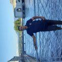 Jamal, 49 ans, Annemasse, France