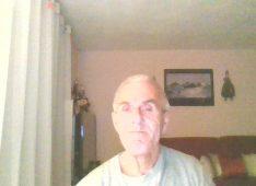seguela guy, 63 ans, hétérosexuel, Homme, Cugnaux, France