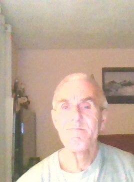 seguela guy, 63 ans, Cugnaux, France