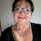 Cathy, 66 ansEtampes, France