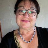 Cathy, 65 ans, Etampes, France