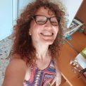 Mariella, 42 ans, Châlons-en-Champagne, France