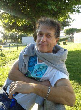 lele30, 60 ans, Nimes, France