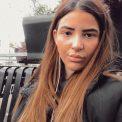 Lenora, 29 ans, Strasbourg, France