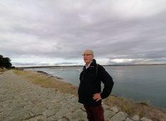 mazzoni, 70 ans, hétérosexuel, Homme, Niort, France