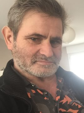 Lapinord, 61 ans, Béziers, France