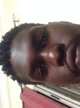 TOURE, 32 ans, Orly, France