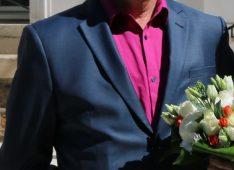 renaud LOZE, 66 ans, hétérosexuel, Homme, Toulouse, France
