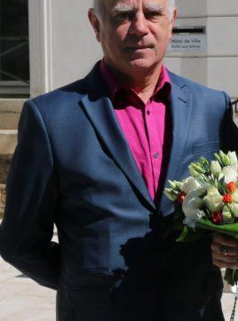 renaud LOZE, 66 ans, Toulouse, France