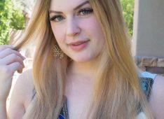 Luise, 33 ans, bisexuel, Femme, Cesson-Sevigne, France