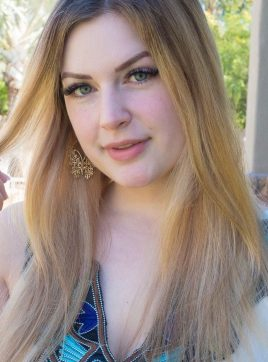 Luise, 33 ans, Cesson-Sevigne, France