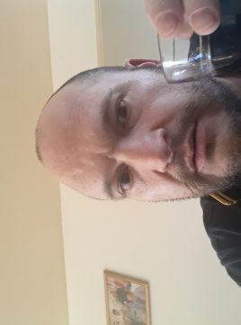 Jrome, 46 ans, Saint-Brieuc, France