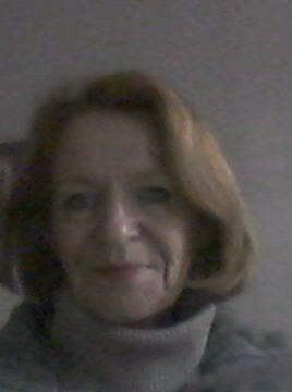 nadine, 62 ans, Crepy-en-Valois, France