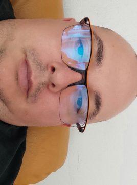 Frdric GALVEZ, 40 ans, Nice, France