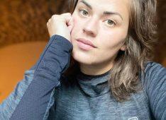 Lucie, 35 ans, hétérosexuel, Femme, Bayeux, France