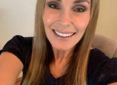 Michelle, 43 ans, bisexuel, Femme, Fougères, France
