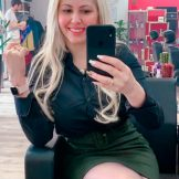 Carole, 34 ansAlfortville, France