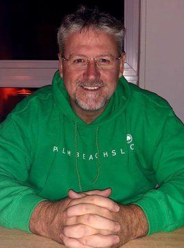 diegoalessio, 50 ans, Bruxelles, Belgique