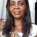 Narena Zafy, 48 ans, Saint-Denis, Réunion