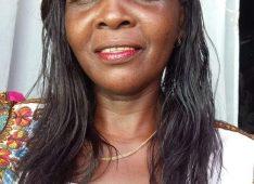 Narena Zafy, 47 ans, hétérosexuel, Femme, Saint-Denis, Réunion