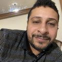 Parrudo, 34 ans, Clamart, France