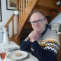 didier, 55 ans, Pontivy, France