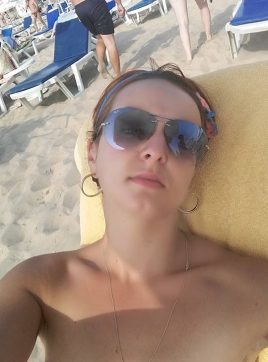 Ophelia, 40 ans, Herve, Belgique