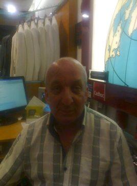 esteoule, 65 ans, Valence, France