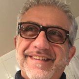 Patrick, 73 ansParis, France