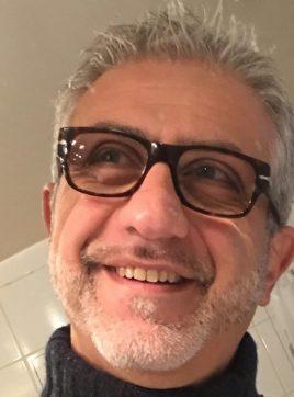 Patrick, 73 ans, Paris, France